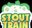 Stout Train