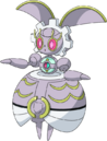 722Magearna XY anime.png