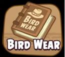 Bird Wear