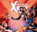 All-New X-Men Vol 2 5