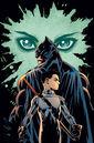 Robin Son of Batman Vol 1 9 Textless.jpg