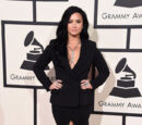 The Grammy Awards/Gallery