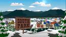 South Park panorama.png