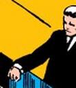 Takeo Fukuda (Earth-616) from X-Men Vol 1 118 001.png