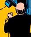 Takeo Fukuda (Earth-616) from X-Men Vol 1 118 002.png