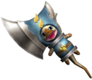 FrontierGen-Partnyer Weapon 017 Render 001.png