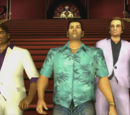 Missions in GTA Vice City
