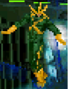 Maxwell Dillon (Earth-6109) from Marvel Ultimate Alliance 2 0002.png