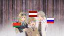 Россия и Белоруссия угрожают Латвии.png
