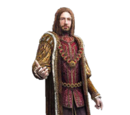 1470년 출생