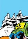 Jasper National Park from X-Men Vol 1 120 001.png