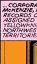Yellowknife from X-Men Vol 1 120 001.png