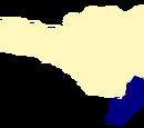Mesorregião do Sul Catarinense