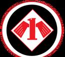 Jagdgeschwader 1