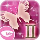 IYAT S2 - JP Game Icon.png
