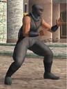 DOA2 Ryu C3.png