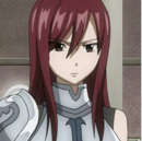 Erza Portail.png