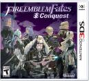 Fates Boxart - Conquest.jpg