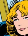 Darice (Earth-616) from X-Men Vol 1 121 001.png