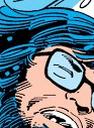 Jim (Calgary) (Earth-616) from X-Men Vol 1 121 001.png