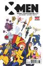 X-Men Worst X-Man Ever Vol 1 1.jpg