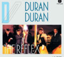 The Reflex - Mexico: POP-648 (En Radio Moderna - Grupo ACIR)