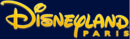 Disneyland Paris (logo).png