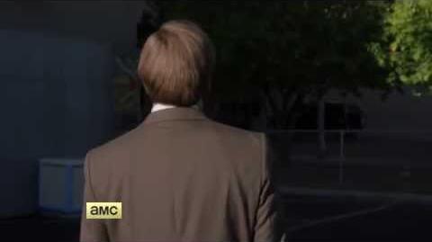 Episoden Staffel 2