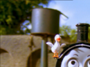 Donald'sDuck(song)20.png