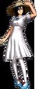 Mikasa Costume 2 (AOT DLC).png