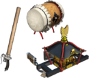 Weapon Set 2 (AOT DLC).png