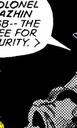 Alexei Vazhin (Robot) (Earth-616) from X-Men Vol 1 123 001.png