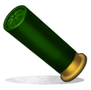 12 Gauge Slug icon.png