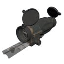 4x Zoom Scope icon.png