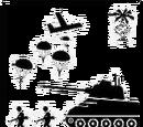 Zweiter Weltkrieg (Erklärung)