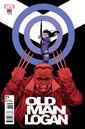 Old Man Logan Vol 2 3 Shalvey Variant.jpg