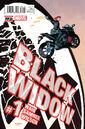 Black Widow Vol 6 1.jpg