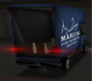 Mule-Marlin-Fish-rear-GTAVC.png