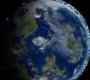 Gliese 832 c (Planet)