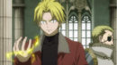 Yuri and Precht see Magic's worth.png