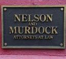 Nelson y Murdock