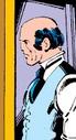 Wallis (Earth-616) from X-Men Vol 1 127 001.png