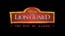 LionGuard Title Card 2.png