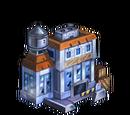 Empire Buildings