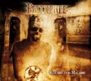 Pestilence: Resurrection Macabre