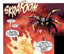 Kali (Justice League 3000) 0001.jpg