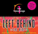 Books in the Left Behind Kids series