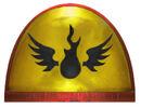 Angel Fire SP.jpg
