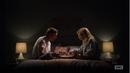 BCS 2x02 - Jimmy y Kim con la tarta.png
