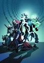 Uncanny Inhumans Vol 1 8 Age of Apocalypse Variant Textless.jpg